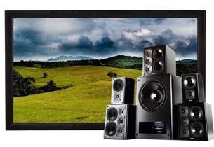 音视频系统